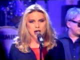 Blondie - Maria - 1999 Top Of The Pops