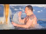 7 суеверий о крещенской воде