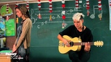 Kids Songs With Cat Power