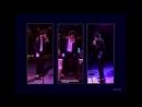 Michael Jackson Billie Jean 1987