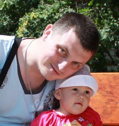 Андрей Podlec, 10 июля , Днепропетровск, id16677596