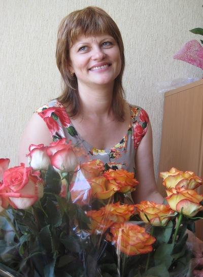Валентина Акифьева-Колокольцева, 17 марта , Нижний Новгород, id215022675