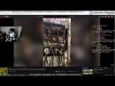 Реакции Братишкина Братишкин смотрит Le Zap de Cokaï n°053 Version courte La suite sur ► 9h8va