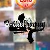 BattleГрафия | FireFly Battle