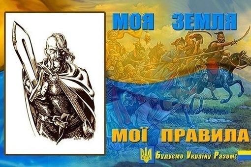 Донецк может стать местом финального поединка между украинской армией и террористами, - FT - Цензор.НЕТ 3523