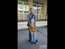 папочка и мамочка 😍😙
