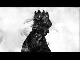 Electric Rescue - The Rave Child (Ryan Davis Cinematic Rebuild)