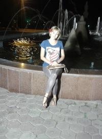 Светлана Абдураманова