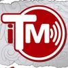 ИТ-Компания «Техно-Мастер» г. Хабаровск