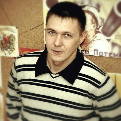 Алмаз Ибрагимов