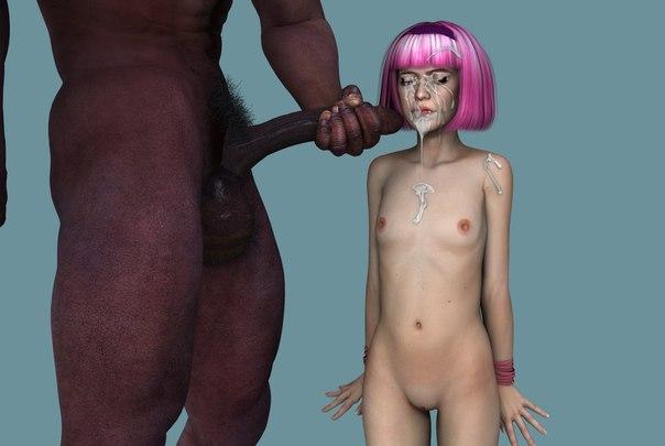Girls Wayfarer 3d Stephanie | Download Foto, Gambar ...