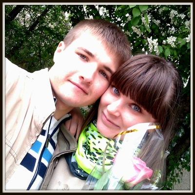Вадим Ермаков, 3 мая , Челябинск, id213974323