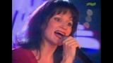 НеИгрушки - Ерунда (Official Video 2000)