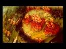 Batalla d'Almansa 1707