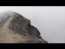 Ч8 Вулкан Горелый