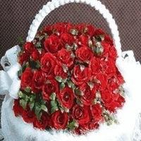 ШахризадШарипова