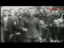 Западная Украина воссоединение с УССР и вхождение в СССР ☭ Хроника ☆ Киев Львов