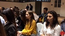 ARMENIAN YOUTH COMMUNITY ON DON 14 10 18