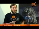 Анонс 150-х Игронавтов на QTV!