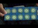 Алмазные диски для дремеля