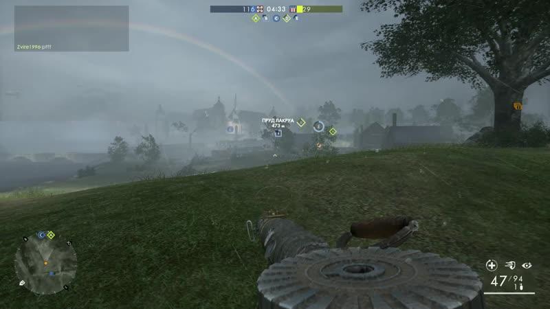 Battlefield 1 2019.04.21 01.05.14.01