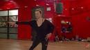 @WillBBell Ain't Nobody- Will B. Bell class at Millennium Dance Complex
