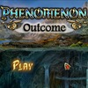 Phenomenon 3: Outcome Game