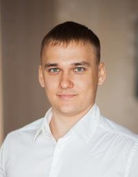 Михаил Северовостоков