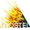 HOSTEL 2013