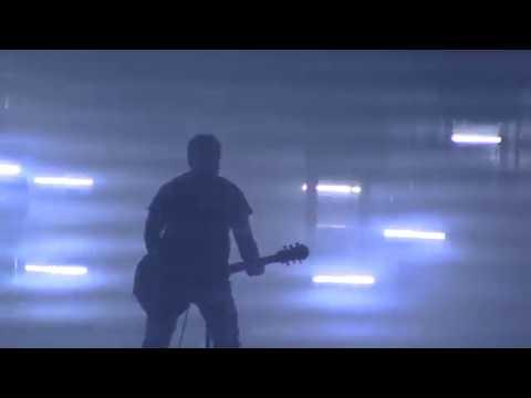Nine Inch Nails - 09/13/2018 Phoenix - Comerica Theater - Complete Concert