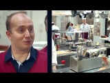 Кухня - 16 серия (1 сезон) 720 HD