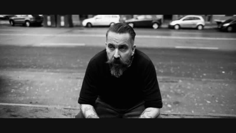 Andrew Weatherall | Haywire Sessions on Groovetech Radio (2002-08-22)