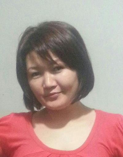 Sulu Du, 21 ноября 1989, id197469323
