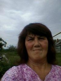 Со Ня, 17 сентября , Ивано-Франковск, id198770498