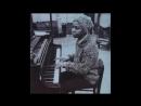 Nina Simone - Night Song
