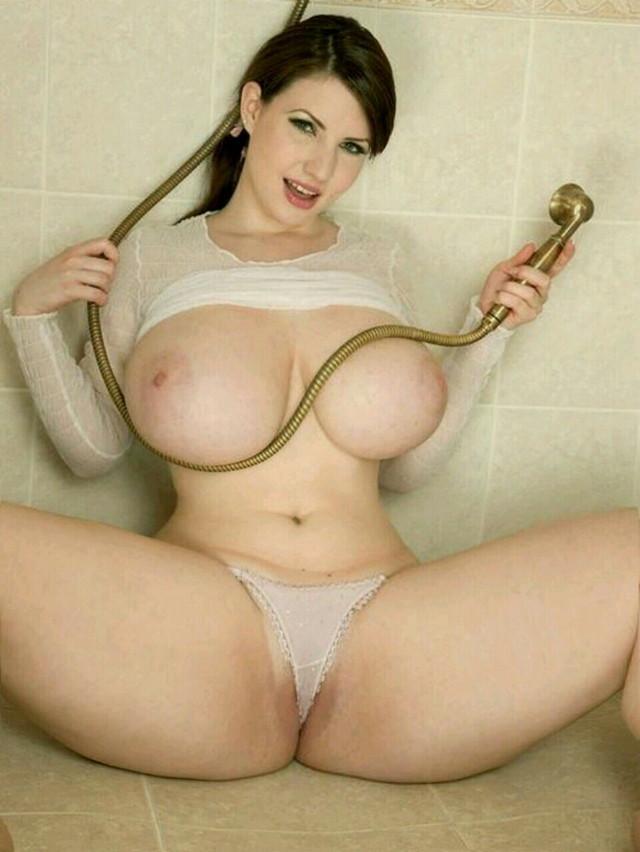 Free porn star cherry lee