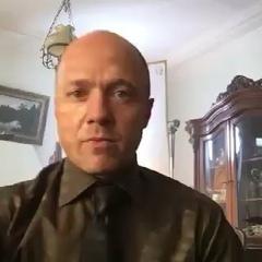 """Евгений Стычкин on Instagram: """"#вера #вместемысила #детицветыжизнь Смс 9333 и сумма ))) Присоединяйтесь help@hospicefund.ru http://www.hospicefu..."""