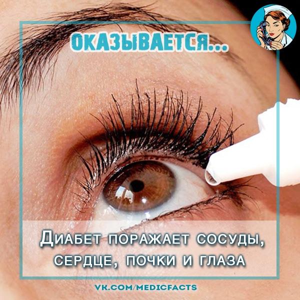 https://pp.userapi.com/c849332/v849332608/31ef7/LSPiwaA0I7c.jpg