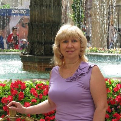 София Березинская, 23 июля , Нижневартовск, id31713823