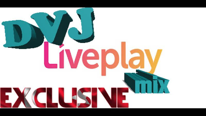 DVJ LIVEPLAY-Swedish House Mafia ft- John Martin - Don-t You Worry Child (VIOLIN MIX)