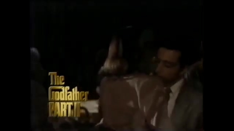 The Godfather (1972-1990).mp4