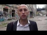 Журналист `Russia Today`, дважды побывавший в плену, рассказал о задержании, допросах и депортации - Первый канал