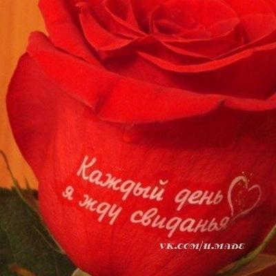 Просто Ангелочек, 1 июля , Сыктывкар, id225192889