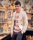 Фото Дмитрия Русева №12
