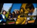 AİBÜ Tanıtım Filmi 2013