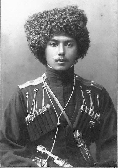 Андрей Болдорев, 9 мая 1945, Москва, id171031255