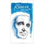 Charles Aznavour альбом BD Music & Martin Pénet Present Charles Aznavour