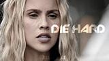 Hayley &amp Rebekah - Wreak Havoc