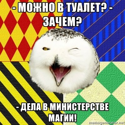 http://cs406418.userapi.com/v406418707/1b5d/EoUQN6h7lGU.jpg