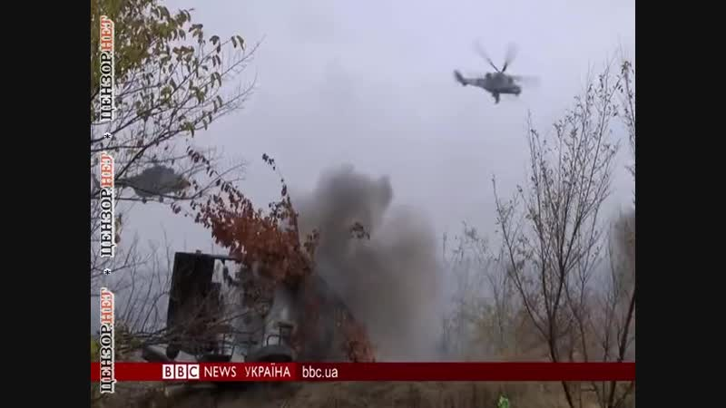 Украинские военные провели учения по отражению атаки вражеского десанта с Азовского моря.